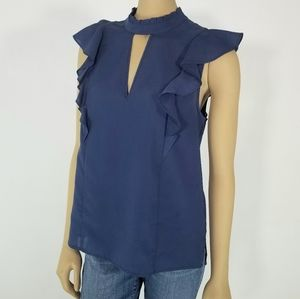BCBGeneration | blouse Medium NWT